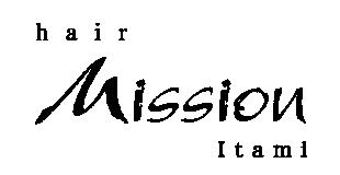 プリシラ バイ ミッション