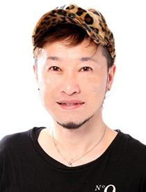 菱川 孝行 ( ひしかわ たかゆき )