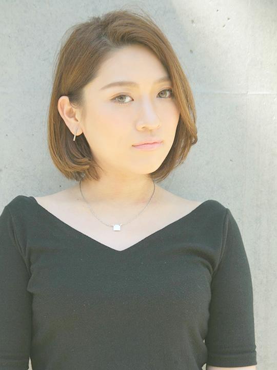 斉藤 奈津美
