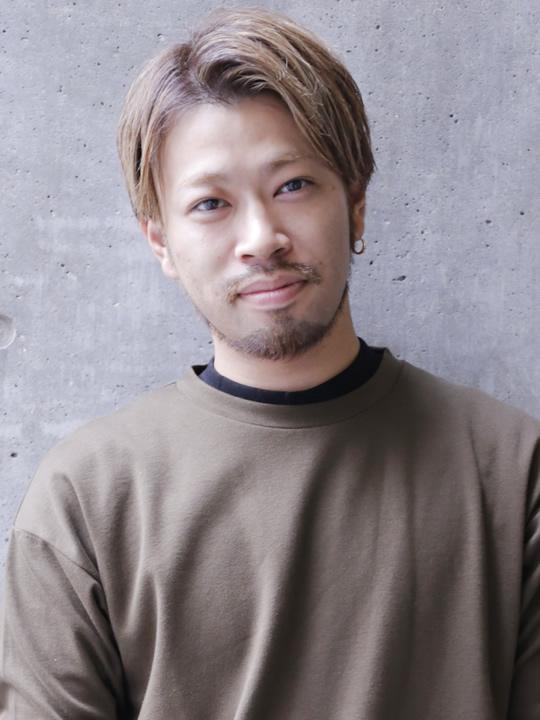 森川 裕介