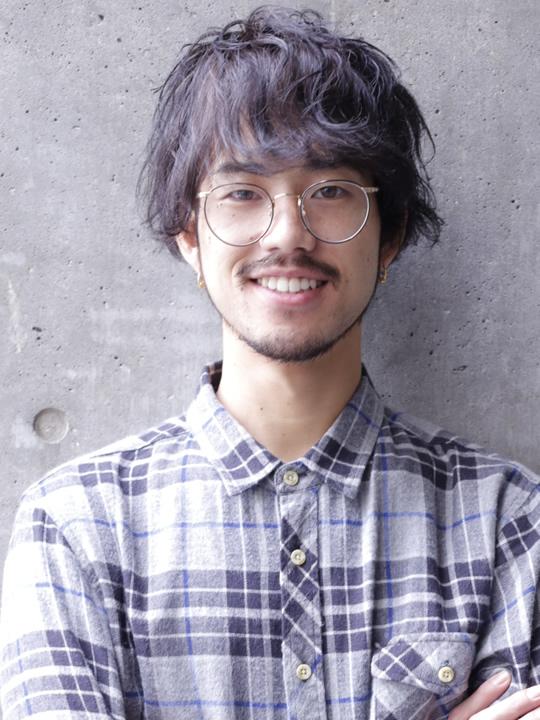 森本 浩太