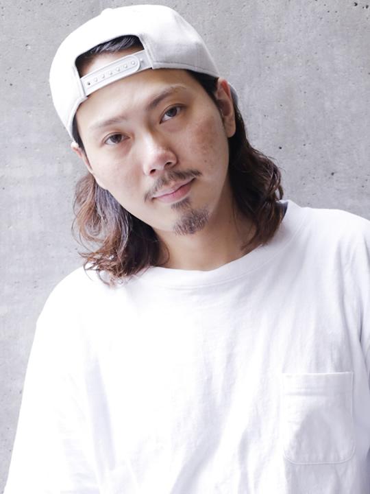 Kenta Sawada