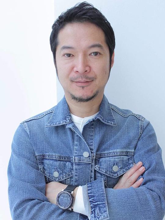 岡 浩之 プリシラバイミッション代表