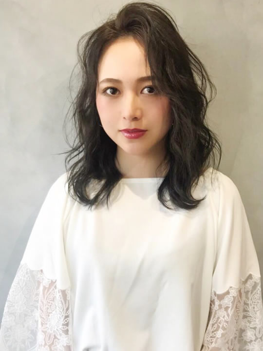 福田 結希