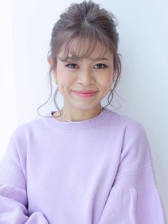 坂本 朋美