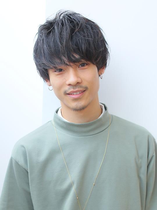 藤井 京介
