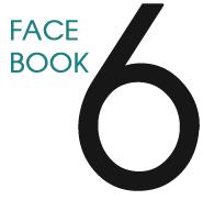 6,facebook�œ��_��I�j�q�̃w�A�P�A���