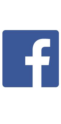 6,facebookで討論会!男子のヘアケア情報