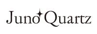 ジュノクオーツ Juno Quartz