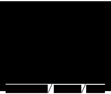ツヤと透明感の光色 イルミナカラー