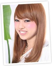 西野 綾希子