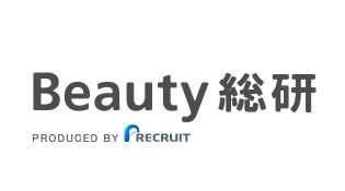 Beauty Market Report