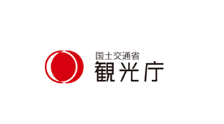 Japan Tourism Agency