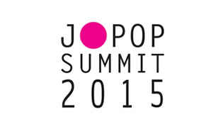 J-POP SUMMIT