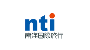 NANKAI TRAVEL INTERNATIONAL CO.,INC