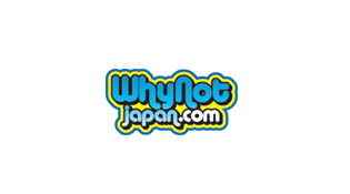 Why not japan.com