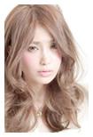 hair cut image