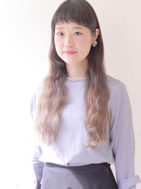 斉藤 友美