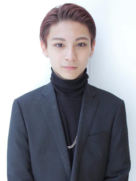 亀井 誠弘