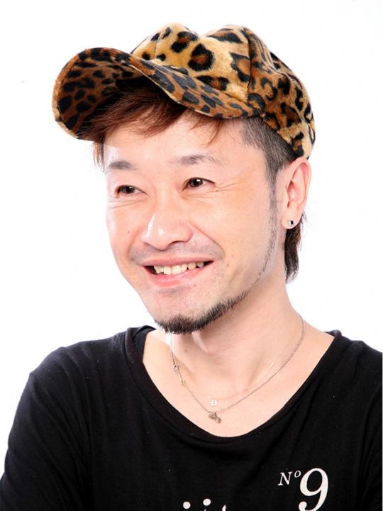 菱川 孝行