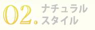 マットコート★レース風ネイル