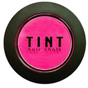 TINT ヘアチョーク パーティピンク(ティント ヘアカラーチョーク)