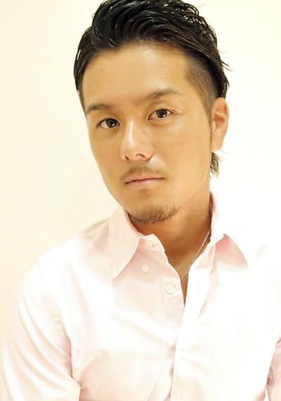2014 2015年 秋冬メンズ髪型 ショートヘアスタイル| 株式会社フォーサイス