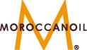 https://forcise.info/moroccanoil/img/comm/logo.jpg