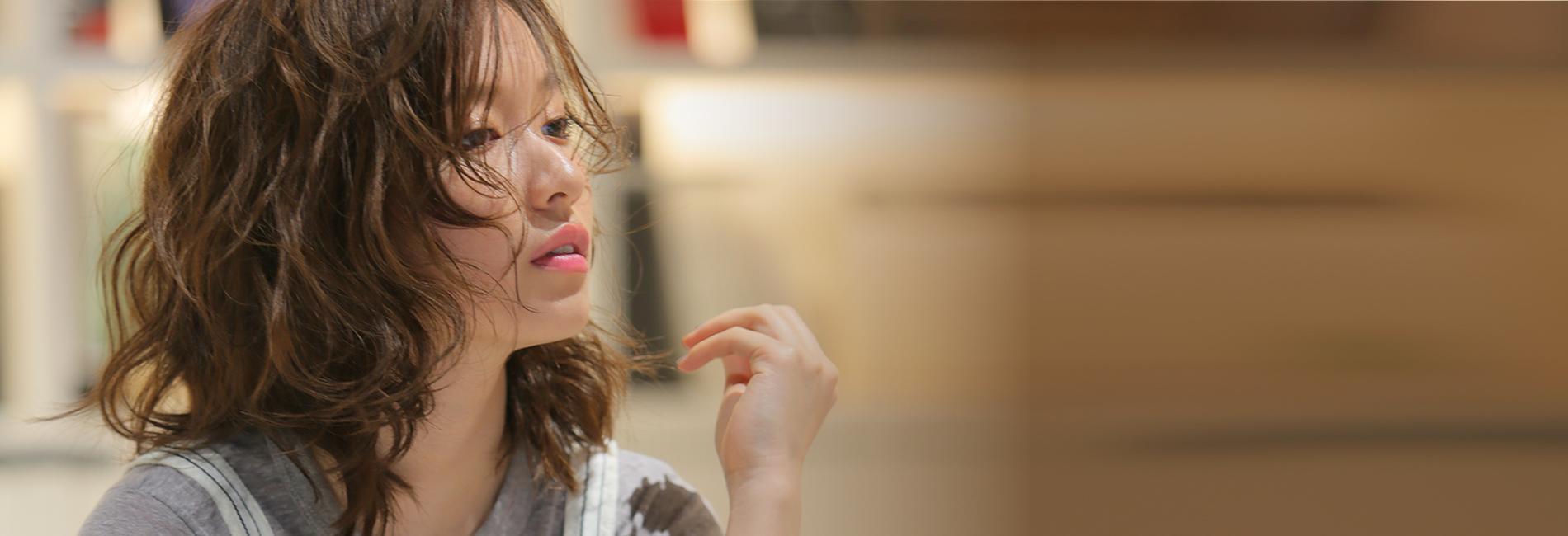 モロッカンオイルで最高に美しくキレイな髪
